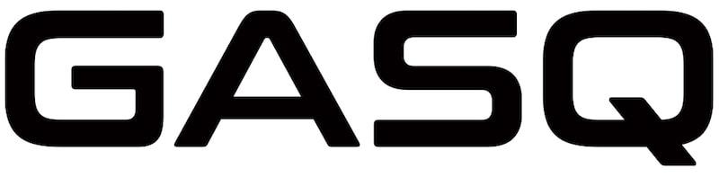 Logo gasq
