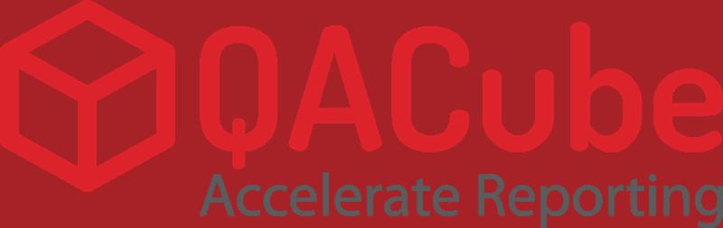 Logo QACube