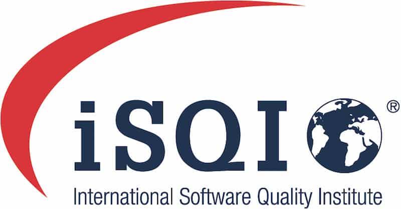 Logo iSQI
