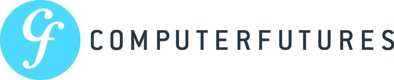 Computerfutures Logo